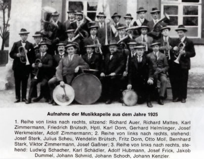 mvbeuren-1925