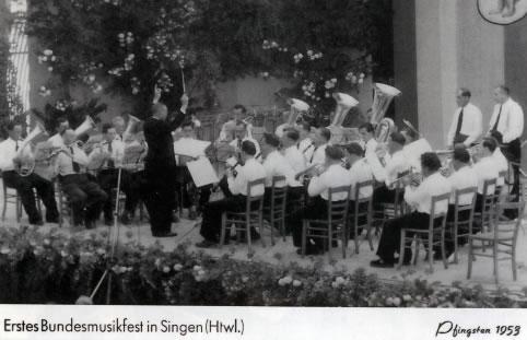 1953_bundesmusikfest