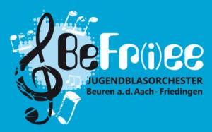 logo_befriee