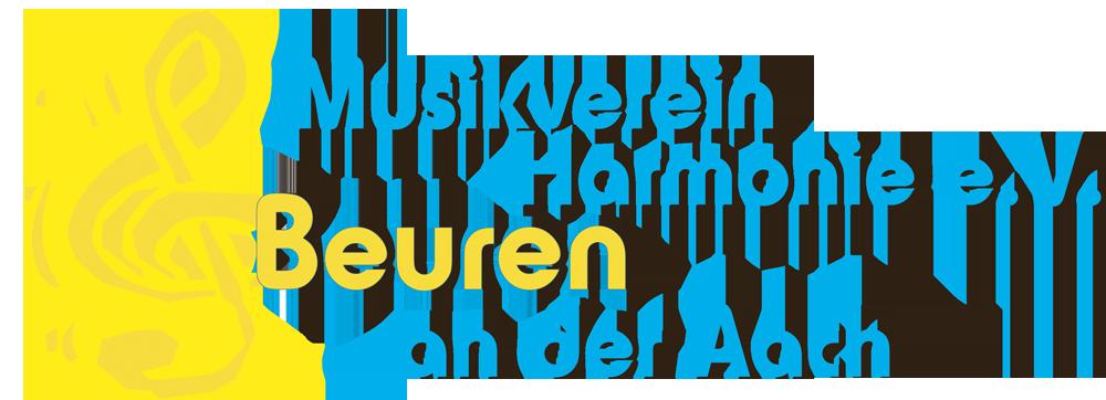 logo_mv_beuren